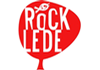 Rock Lede '14: Kindernamiddag